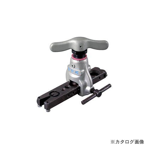 BBK フレアリングツール 800-FN (102-1001)