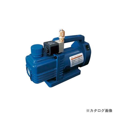 BBK マイクロ真空ポンプ BB-210V (213-0259)