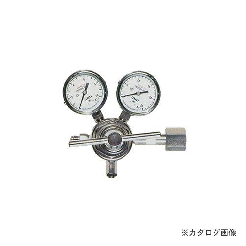 BBK チッソ用調整器 HI-JET100 (304-0012)
