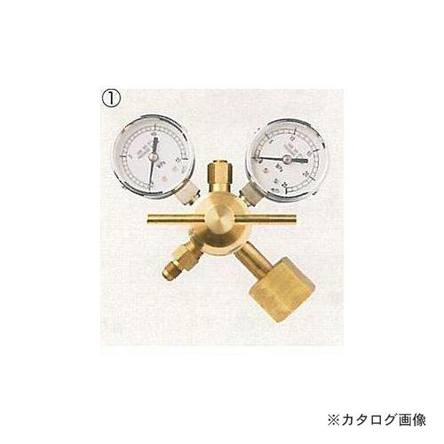 BBK チッソ用調整器 NR-50A (304-0014)