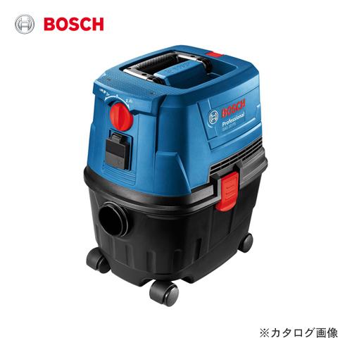 ボッシュ BOSCH GAS10PS マルチクリーナーPRO