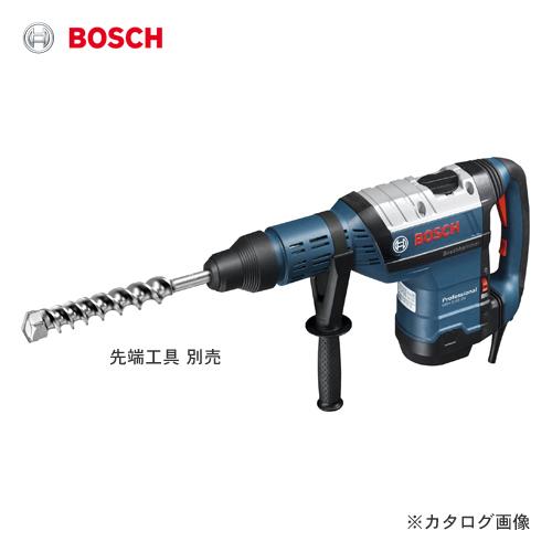 ボッシュ BOSCH GBH8-45DV ハンマードリル SDS-max