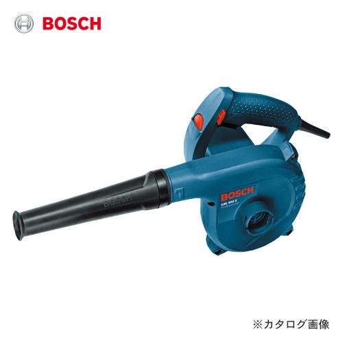 【イチオシ】ボッシュ BOSCH GBL800E ブロワ