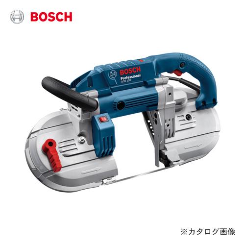 ボッシュ BOSCH バンドソー GCB120