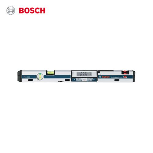 【イチオシ】ボッシュ BOSCH GIM60LN レーザーデジタルレベル