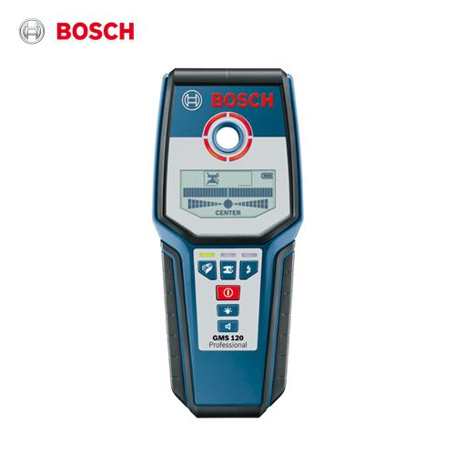 【イチオシ】ボッシュ BOSCH GMS120 デジタル探知機【オータムセール】