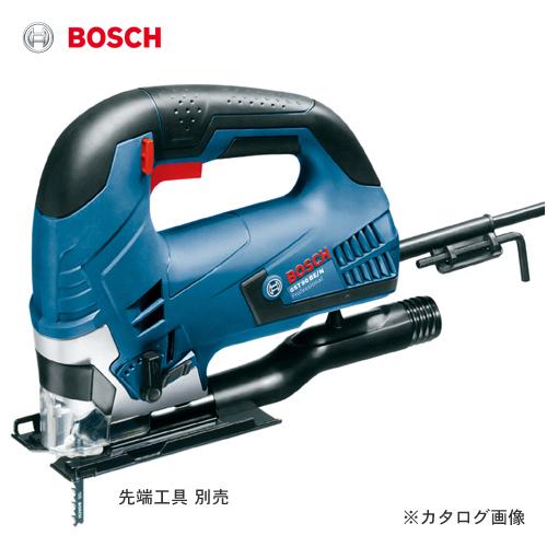 【イチオシ】ボッシュ BOSCH GST90BE/N ジグソー