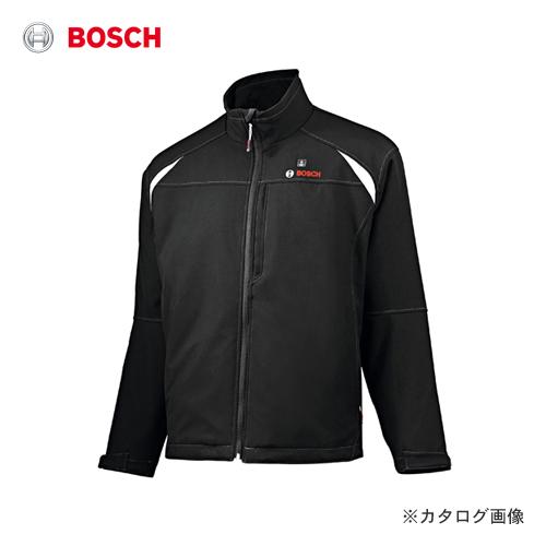 ボッシュ BOSCH HEAT-JACKET-L 10.8V バッテリーヒートジャケット L型