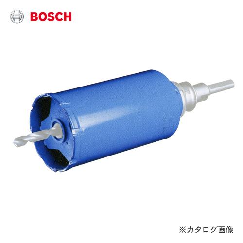 高級品市場 ボッシュ BOSCH BOSCH PGW-250C PGW-250C ボッシュ ガルバウッドコア [カッター単品] 250mmφ, barret:57dca7ef --- hortafacil.dominiotemporario.com