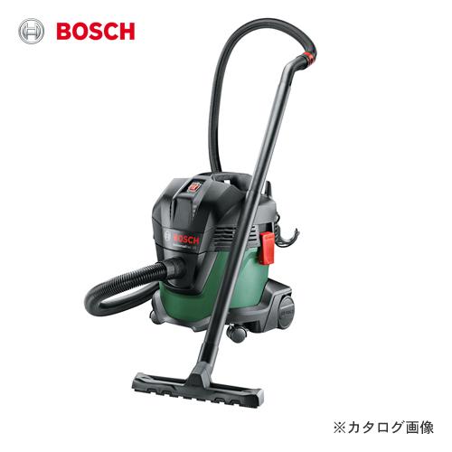 ボッシュ BOSCH マルチクリーナー VAC115