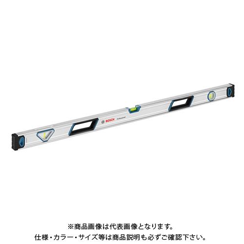 ボッシュ BOSCH 水平器1200mm(アルミフレーム) 1600A016BR