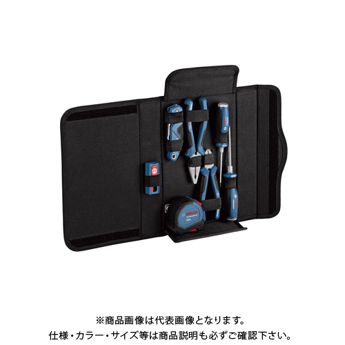 <title>ボッシュ BOSCH ハンドツール16ピースセット 1600A016BV SALE</title>