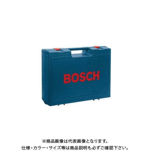 ボッシュ BOSCH 2605438261 キャリングケース