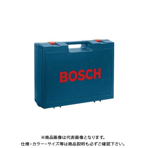 ボッシュ BOSCH 2605438322 キャリングケース