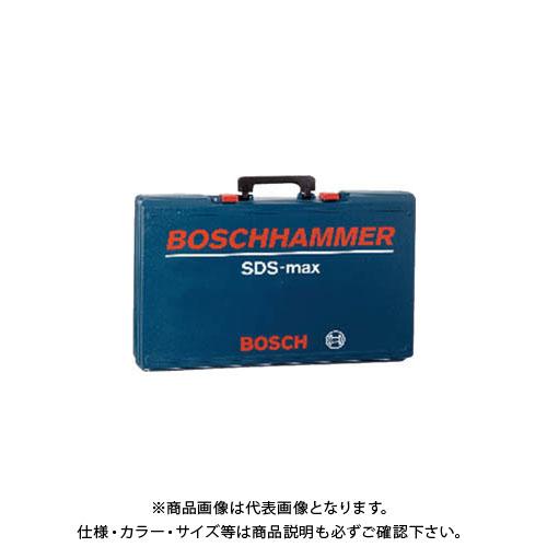 ボッシュ BOSCH 2605438396 キャリングケース