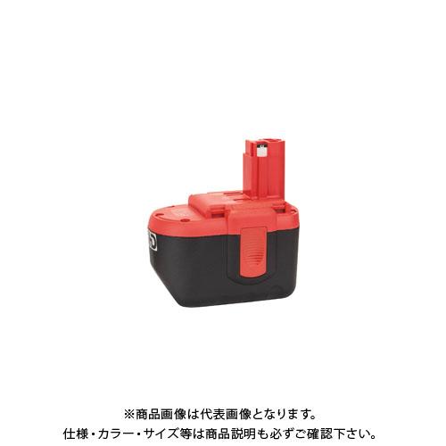 ボッシュ BOSCH 2607335562 ニッケル水素バッテリ-24V2.6Ah