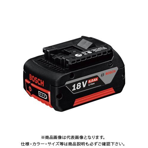 【セール】BOSCH ボッシュ バッテリー充電器セット A1860LIB-SET