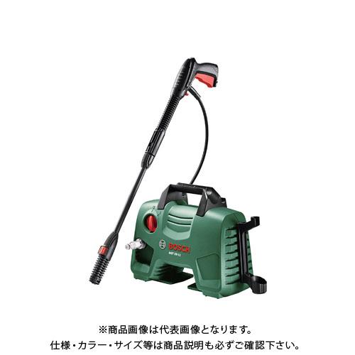 ボッシュ BOSCH AQT33-11 高圧洗浄機