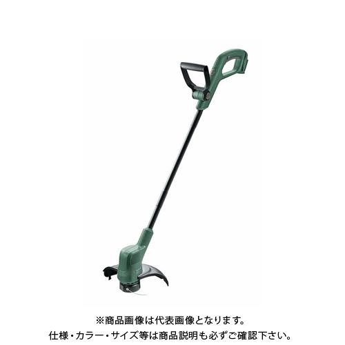 BOSCH ボッシュ コードレス草刈機 EGC18-26