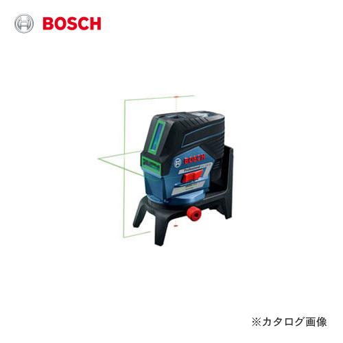 【イチオシ】ボッシュ BOSCH GCL2-50CG レーザー墨出し器 BOSCH GCL2-50CG, 板野町:84da8ed3 --- sunward.msk.ru