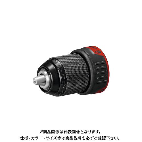 BOSCH ボッシュ フルメタルキーレスチャックアダプター GFA18-M
