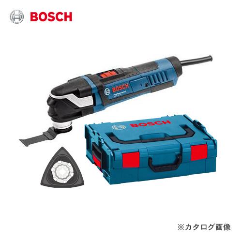 ボッシュ BOSCH GMF40-30L マルチツール (カットソー)