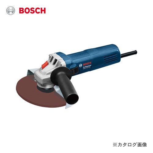 ボッシュ GWS750-125 BOSCH GWS750-125 125mmφ BOSCH ボッシュ ディスクグラインダー, GUARD:33f413e3 --- m.vacuvin.hu