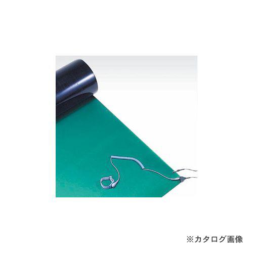 【運賃見積り】【直送品】カスタム CUSTOM テーブルマット AS-501-0.7M