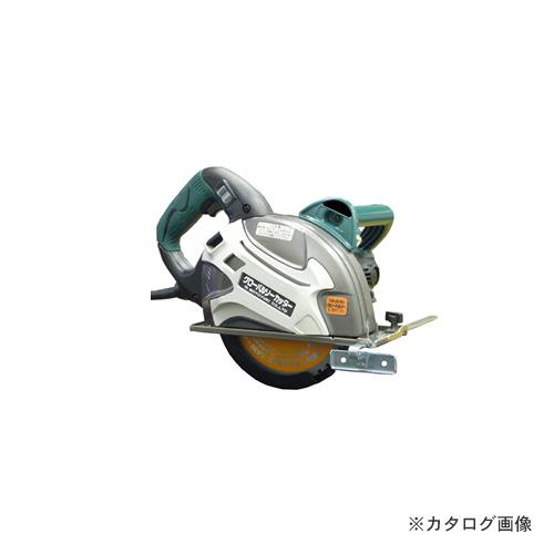 モトユキ チップソー切断機 MX-180