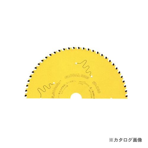 モトユキ チップソー (ステンレス用) ST-305