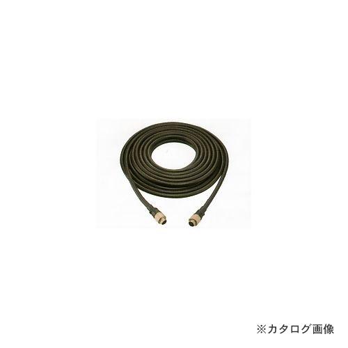 富士製砥 400Hz高周波電動工具・高周波発生機 出力ケーブル 10M CABLE-10M