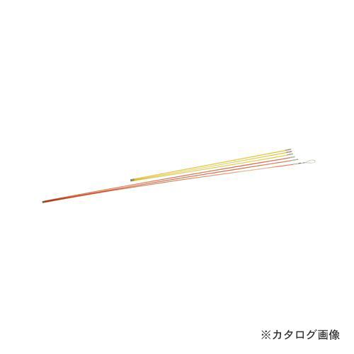 【個別送料1000円】【直送品】デンサン DENSAN ジョイント釣り名人セット 太径・細径セット JF-4040S