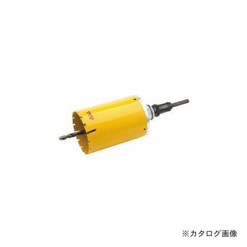 デンサン DENSAN ワンタッチスペシャルコア フルセット φ200mm OS-200N