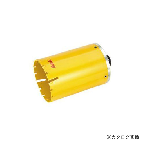 デンサン DENSAN φ200mm ワンタッチスペシャルコア ボディのみ φ200mm DENSAN デンサン OSB-200N, 中国卸問屋:b8f4dcf2 --- sunward.msk.ru