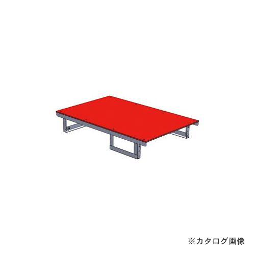 【直送品】デンサン DENSAN テーブル システムキャビネット DENSAN テーブル SCT-T04, Cher/シェル:e178d6e9 --- sunward.msk.ru