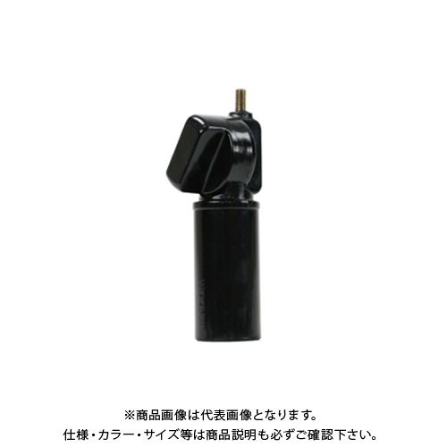 デンサン DENSAN M5角度調節ヘッド DLC-KS