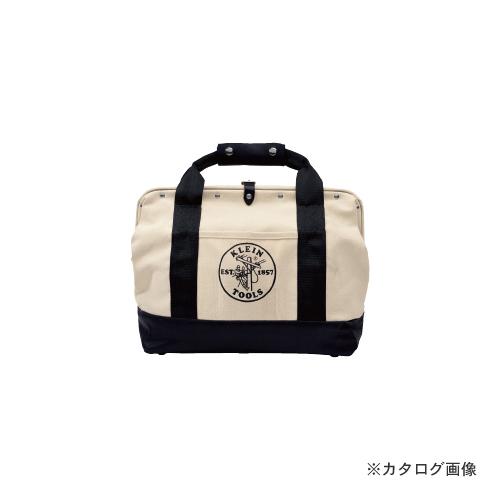 クラインツール KLEIN TOOLS キャンバスツールバッグ KL5003-18