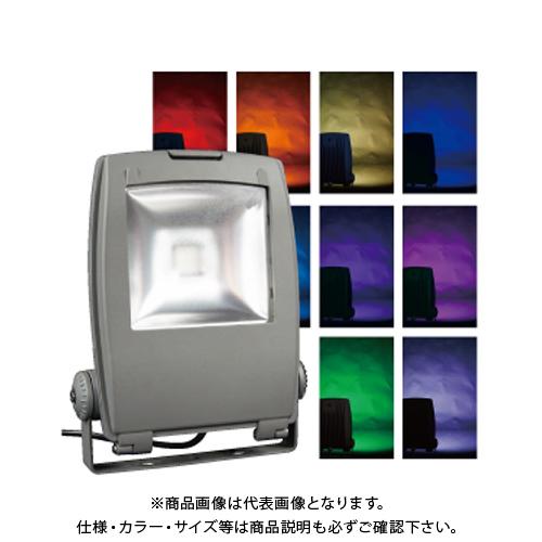 デンサン DENSAN LEDプロジェクションライト(投照器) PDS-C01-40FL