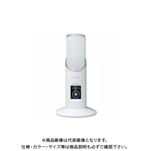 グリーンウェル ジアグリーン プランシェ 次亜塩素酸 空気除菌脱臭機 GGB1