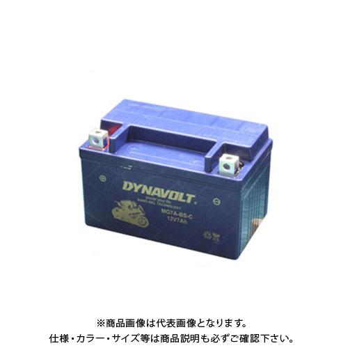 ムサシトレイディング 交換用バッテリー ES-810-BTN