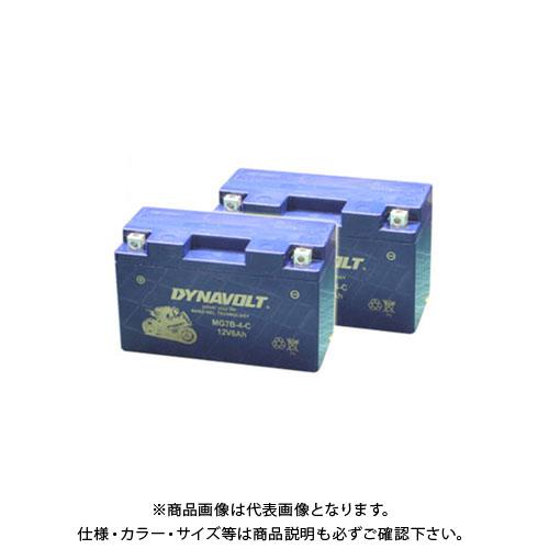 ムサシトレイディング 交換用バッテリー 2個セット ES-1200-BTN
