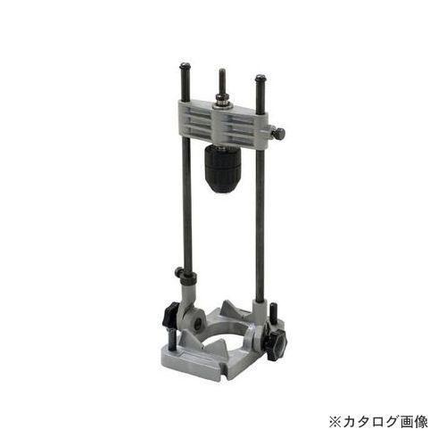 Power sonic 電ドルセッタ DS-20