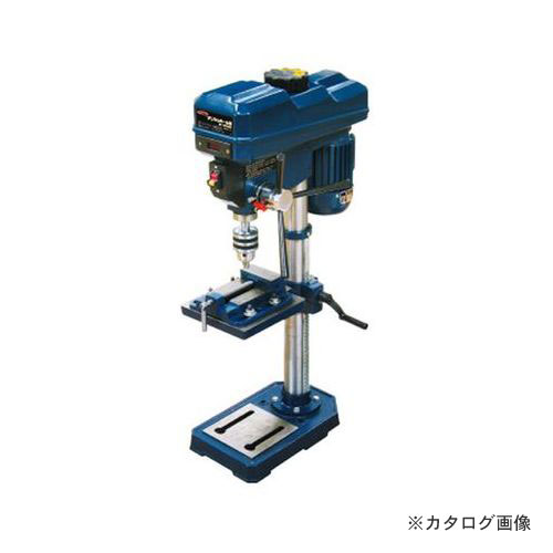 【個別送料1000円】【直送品】Power sonic デジタルボール盤 DP-550SDI