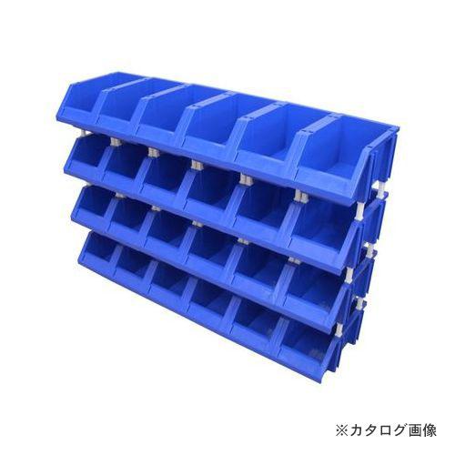 アイガーツール ツールコンテナ CB2-24