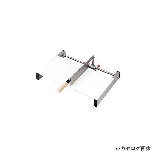 CutCut麺切台 A-1000