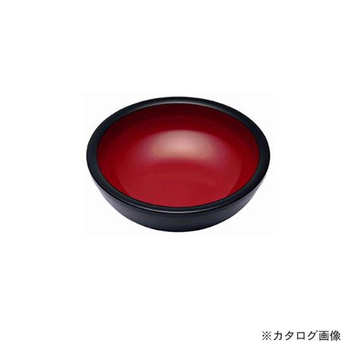 こね鉢480mm A-1002