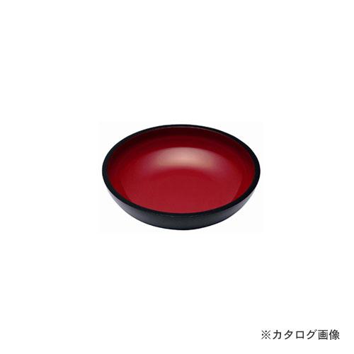 普及型こね鉢 540mm A-1130
