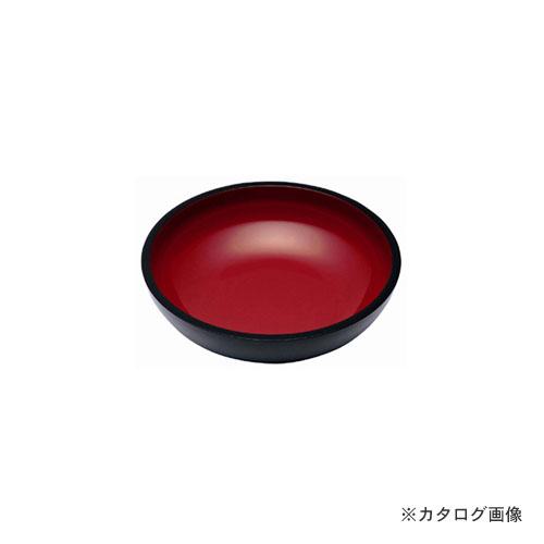普及型こね鉢 480mm A-1204