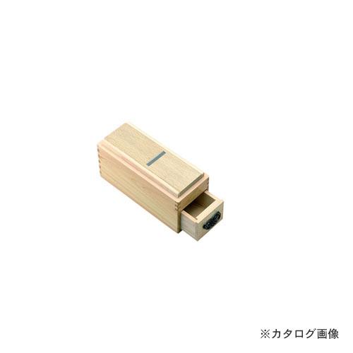 安来鋼青紙 鰹削り A-1800