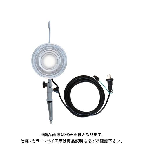 サンウェイ LEDマルチライトPro100 昼光色 SW-GL-100ED